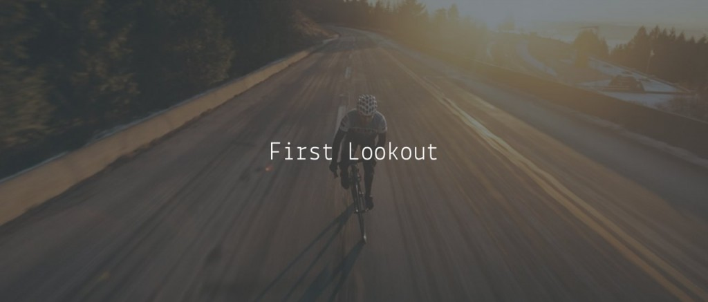 First Lookout: Mit dem Rad auf den Cypress Mountain [Video]