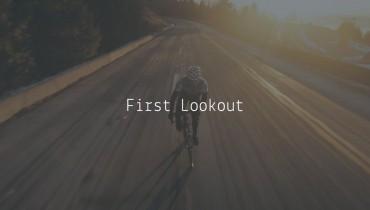 First Lookout: Mit dem Rad auf den Cypress Mountain [Video]