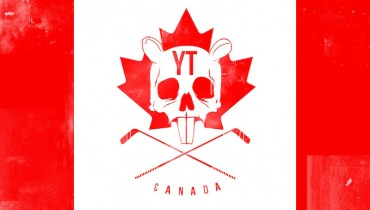 YT Industries Kanada