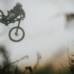 Semenuk vs Chromag: Liaison Series - MTB in Kanada