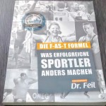 F-AS-T Formel - Dr. Feil - Buch