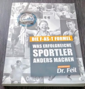DrFeil-F-AS-T-Formel