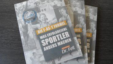 F-AS-T Formel - Dr. Feil - Buch - die Gewinne