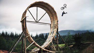 Matt Macduff - Loop of doom