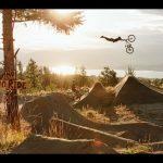 MTB Cribs - van Steenbergen - This is home - Kelowna, BC