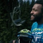 Eliot Jackson - Whistler Gaps - MTB Profi vs Normal