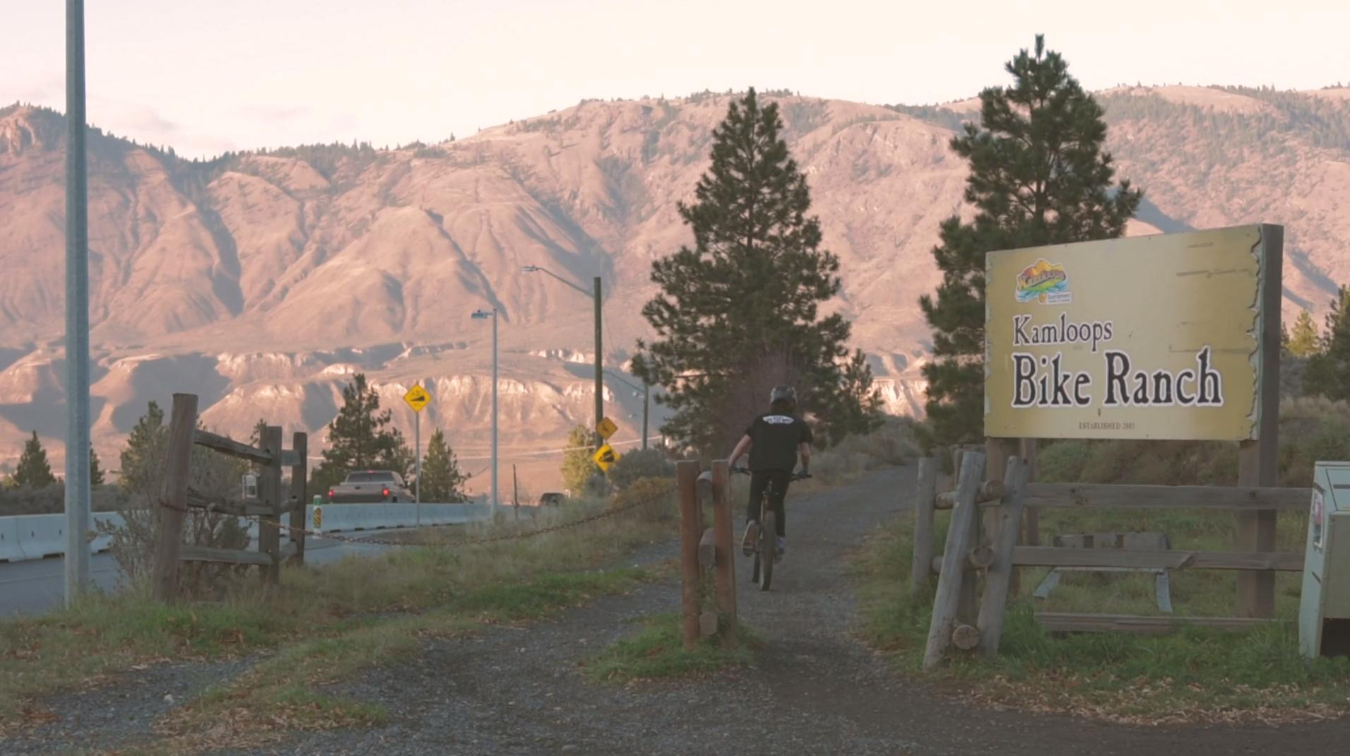 kamloops-bike-ranch
