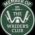 Member of TWC