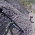 Gully, Remi - Rocky Mountain-PowerPlay Screenshot from Video