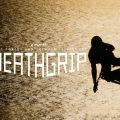 Deathgrip - Movie Cover
