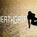 Deathgrip - Movie Cover