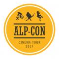 Alp-Con 2017