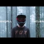 Video-Screenshot: Kendall McLean