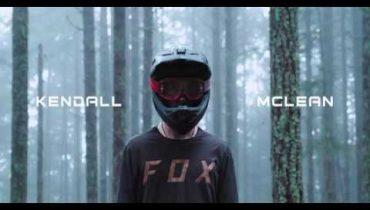 Video-Screenshot: Kendall McLean