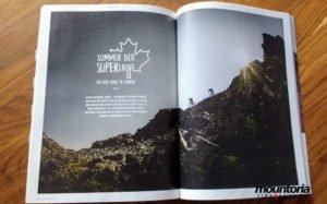 World of MTB 419 - Kanada
