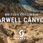 Alex Volokhov: Farwell Canyon