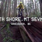 Screenshot Geoff Gulevich - North Shore Mt Seymour