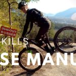 Screenshot- Nose Manual Tutorial - Remy Metailler